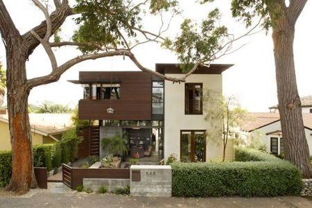 Tree_House_by_KAA_Design_Group_1_1_