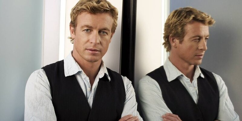 226210-the-mentalist-the-mentalist