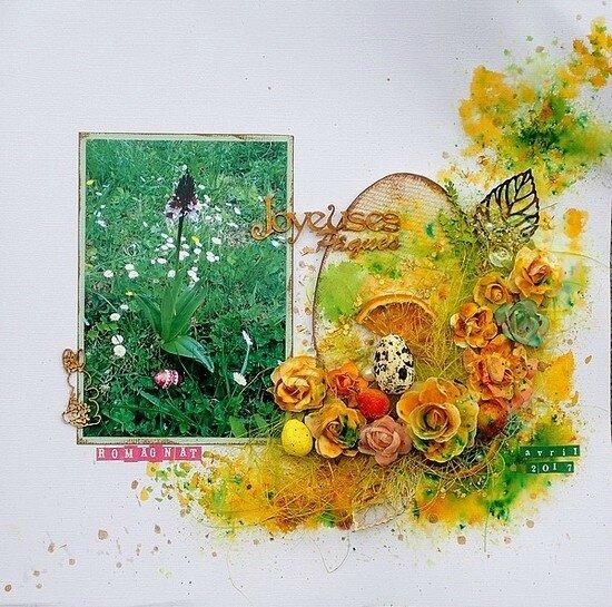2017-05-05-Joyeuses Pâques