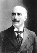 Jean Béraud peintre (4)