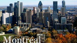 Montreal_3