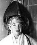 1948_LadiesOfTheChorus_Studio_023_OnSet_010