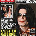 2012-08-17-derniere_heure-france