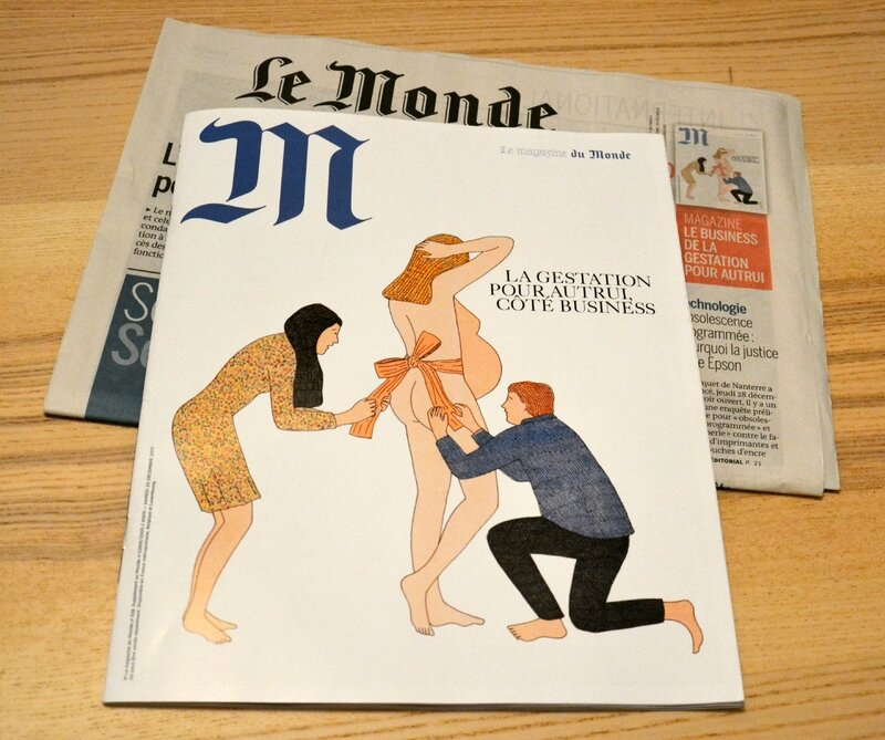 lemonde-couv-gpa
