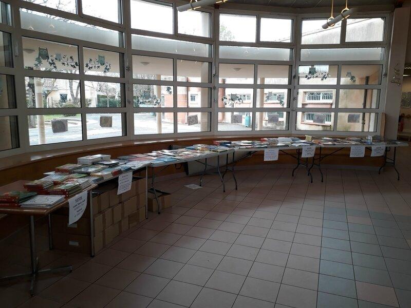 vente livres (1)