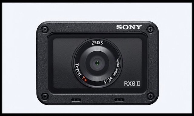 sony appareil photo 4