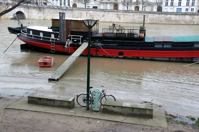 Crue parisienne 2018_3183