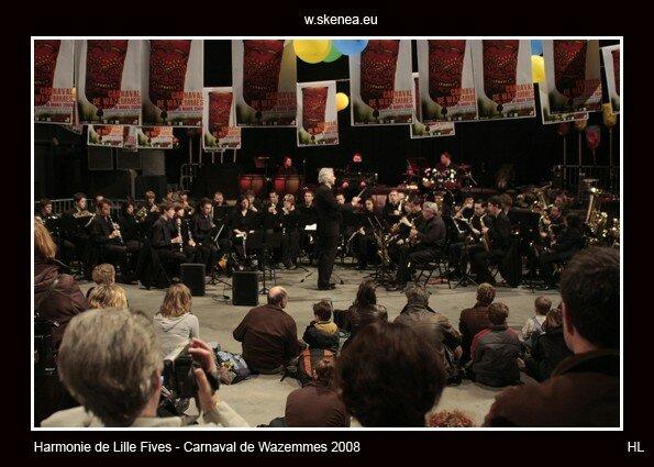 Harmonie2Fives-Carnaval2Wazemmes2008-24