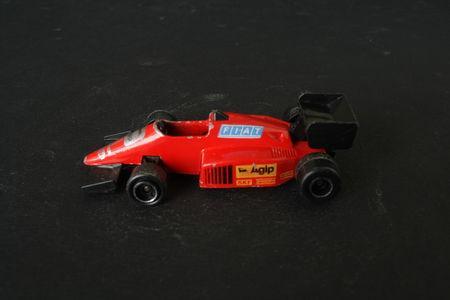 282_F1_Ferrari_01