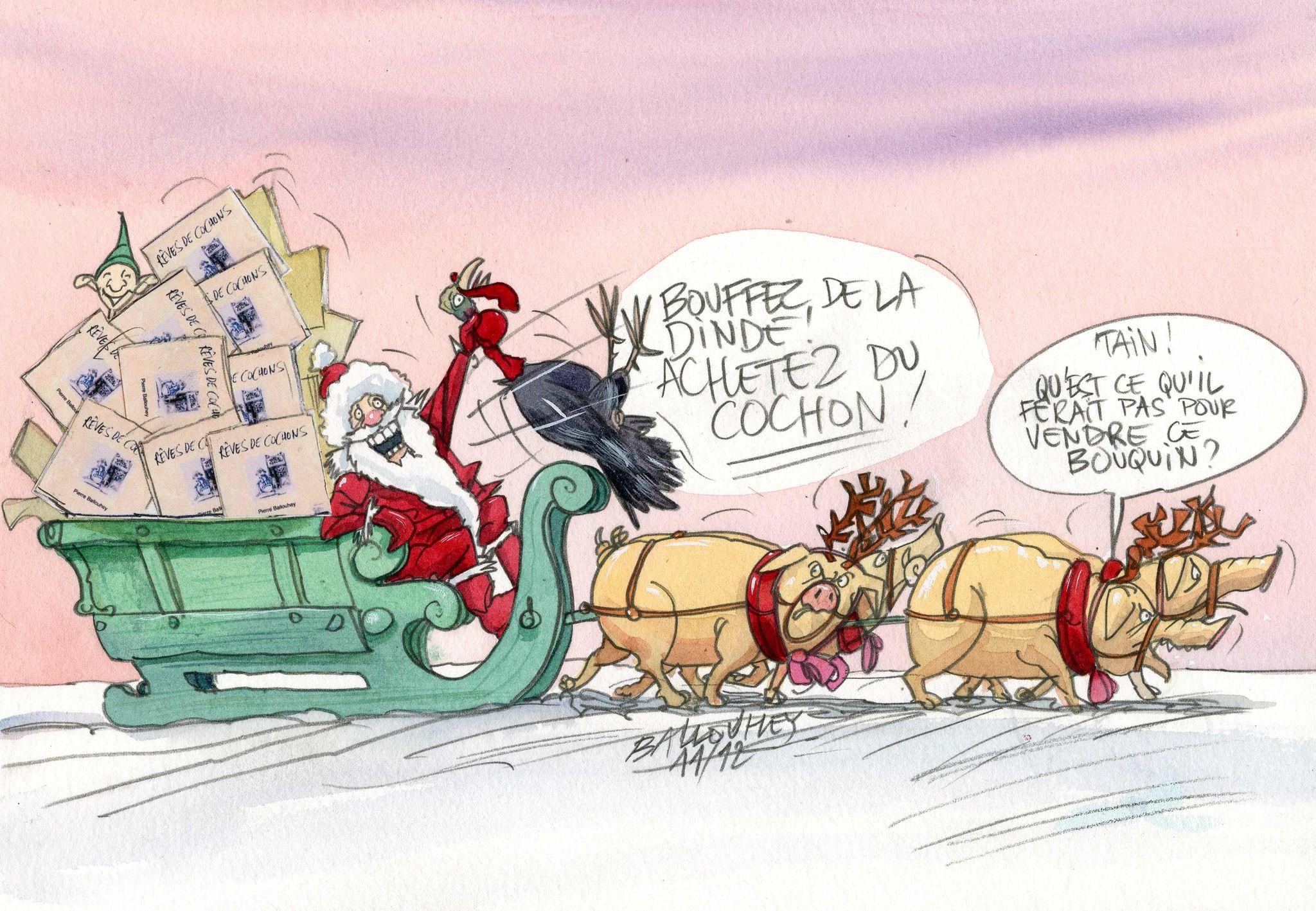 2012_11_perenoel_cochons