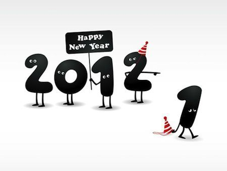 2012-happy-new-year-wallpaper