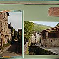 Album Saint Antonin Noble Val - Page 1