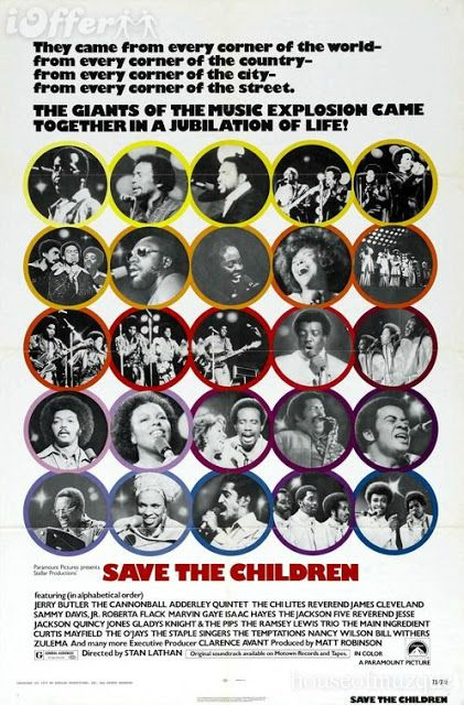 save-the-children-with-jackson-5-full-2-hour-special-f8bf