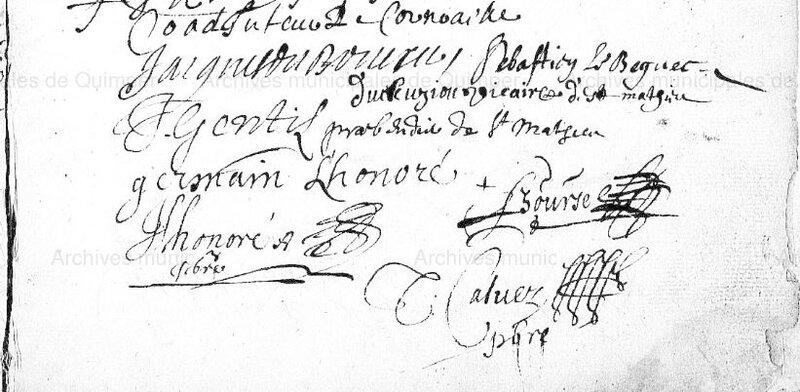 1658 N Quimper St Mathieu Honore Françoise_3