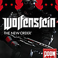 Test de wolfenstein : the new order - jeu video giga france