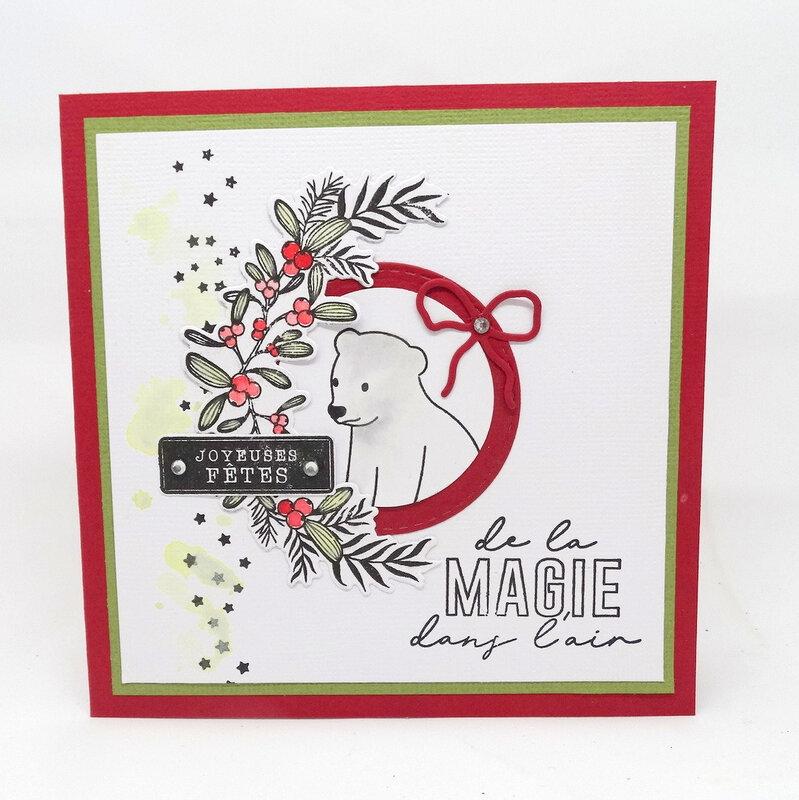cartes-scrap-noel-florilèges design-magie dansl'air-2