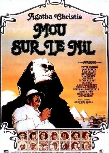 mou_sur_le_nil