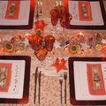 noel orange 033_modifié-1