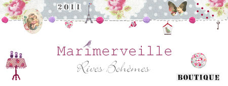 banniere_rives_bohemes_mai