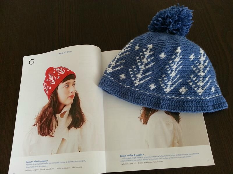 bonnet bleu_04