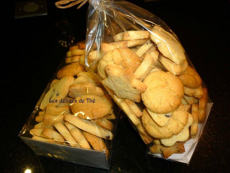 Biscuits sec janv 15 (2)