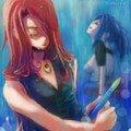 Zélos et Sheena 17