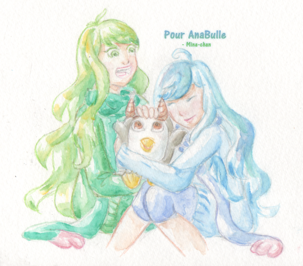 oc___present_for_anabulle_by_minachawn-d7mlvop