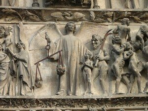 vezelay_msm_bourges_st_bertrand_209