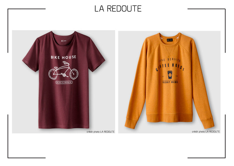 LA_REDOUTE_R_EDTION_R_ESSENTIEL3