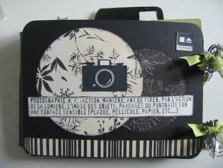 cadeaux_scrap_et_album_photo_069