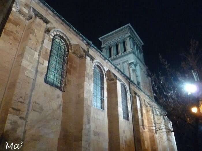 150206_cathedrale_valence1