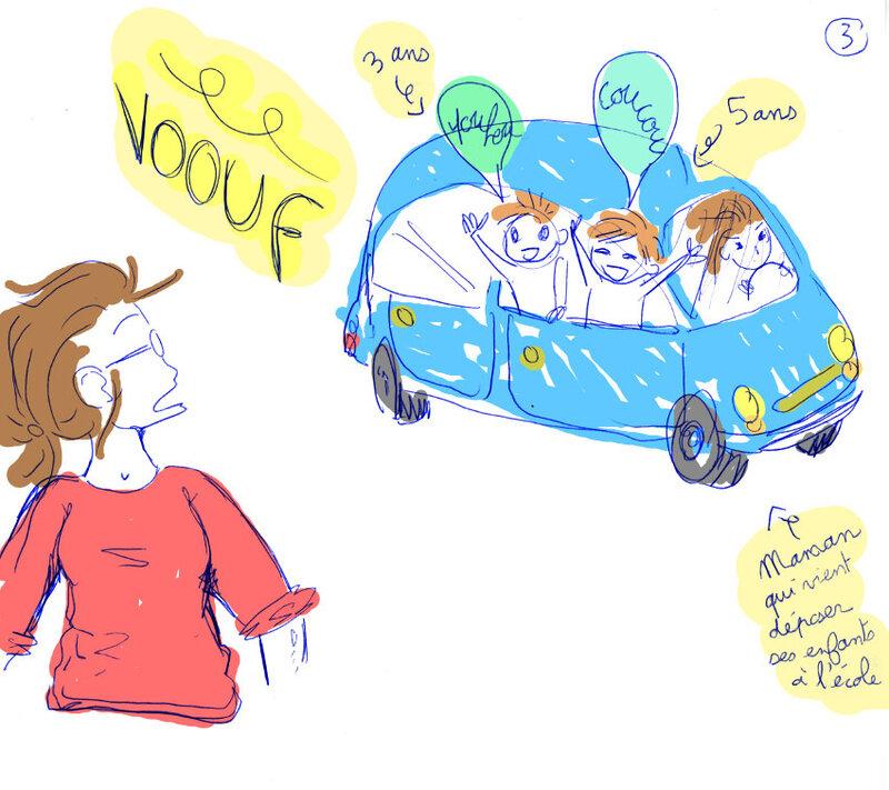 strip-blog-voiture-3-1