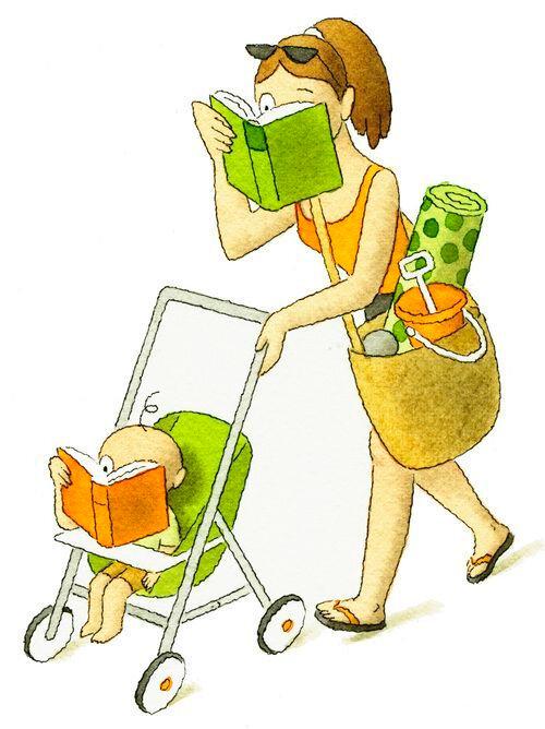 livres_364