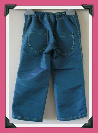 pantalon 2