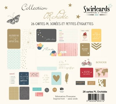 sw_orchidee_26_cartes_pl