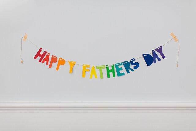 kaleyann_FathersDay2014_1