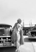 1951-earl_thiesen__4_