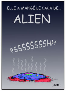 alien_copie