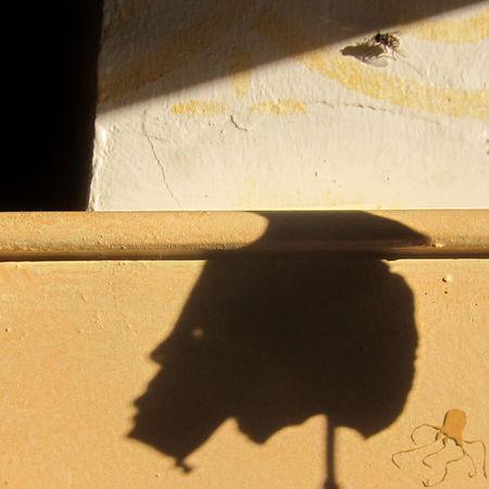 ombre_d_halloween_a