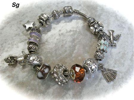Bracelet 1