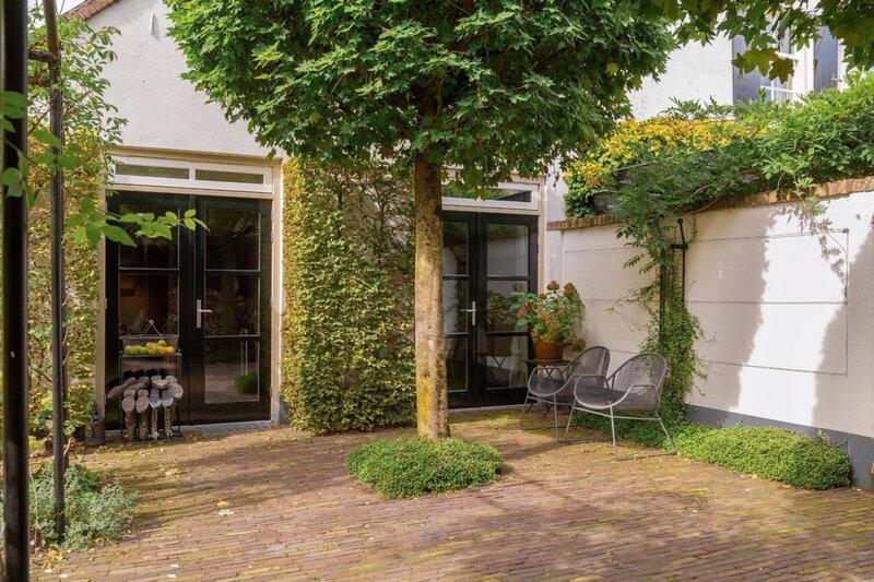 jardin hollandais ee