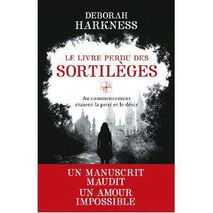 Le Livre Perdu Des Sortileges Livres Et Autres Merveilles
