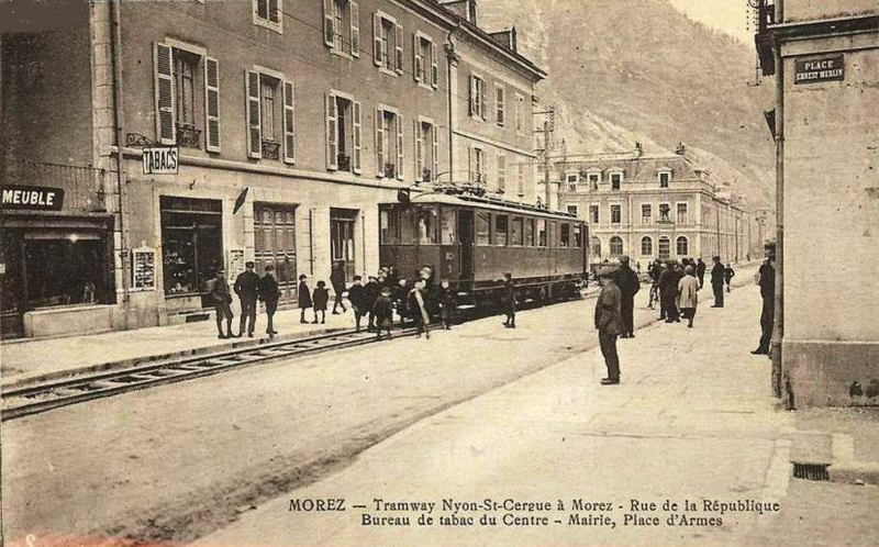 CP-tram-morez