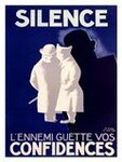 0000_0808_4_b_Silence_Affiches