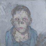 40x40_Portrait__2003__A249_