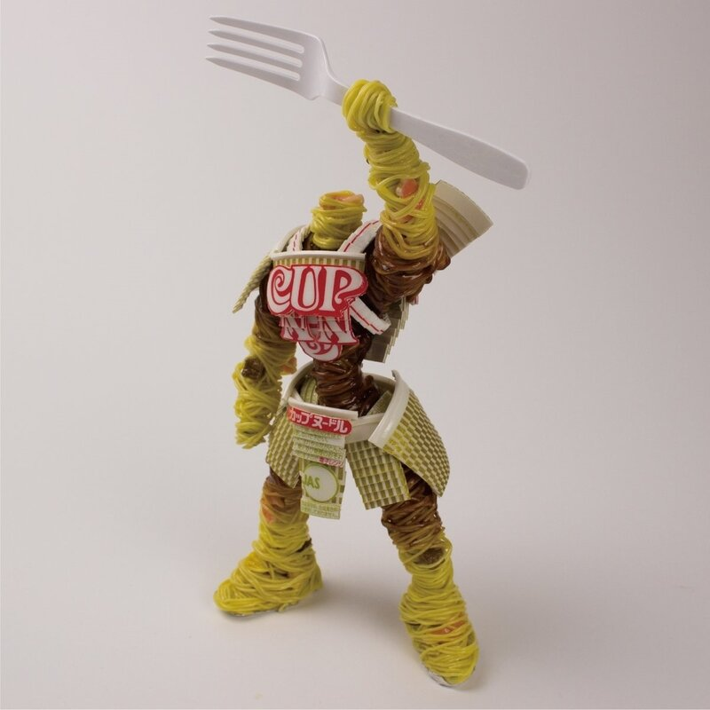 instant-noodle-warrior-1