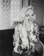 2017-08-13-iconic_image_Marilyn-juliens-lot32