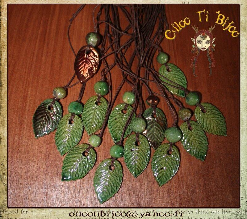 ex tite feuilles