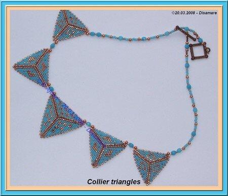 collier_triangles__bleus___B