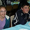Tournoi 2013 163